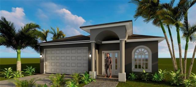8319 W Hanna Street, Tampa, FL 33615 (MLS #T3170005) :: Team Pepka