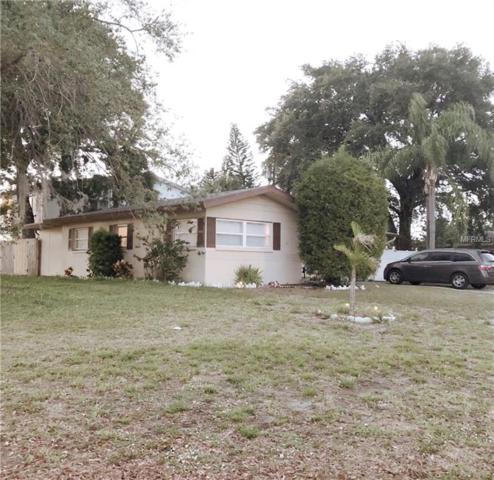 310 S Fernwood Avenue, Clearwater, FL 33765 (MLS #T3170008) :: The Price Group
