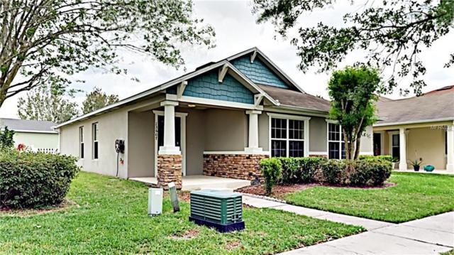 13607 Phoenix Drive, Orlando, FL 32828 (MLS #T3170013) :: The Figueroa Team