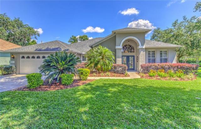 5110 Twin Creeks Drive, Valrico, FL 33596 (MLS #T3170044) :: Welcome Home Florida Team