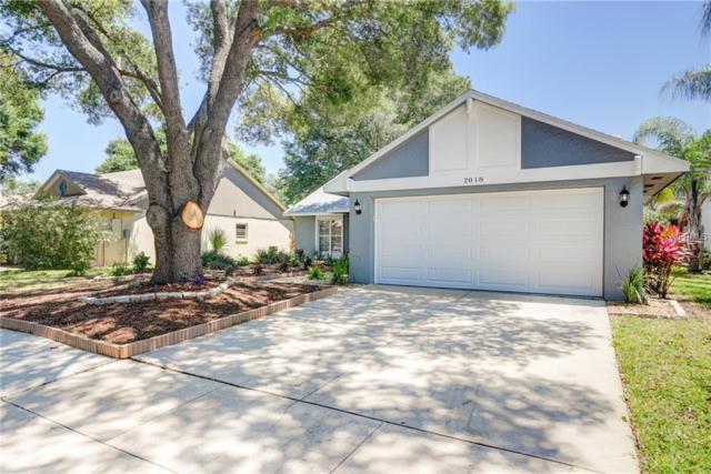 2018 Shadow Pine Drive, Brandon, FL 33511 (MLS #T3170054) :: Welcome Home Florida Team