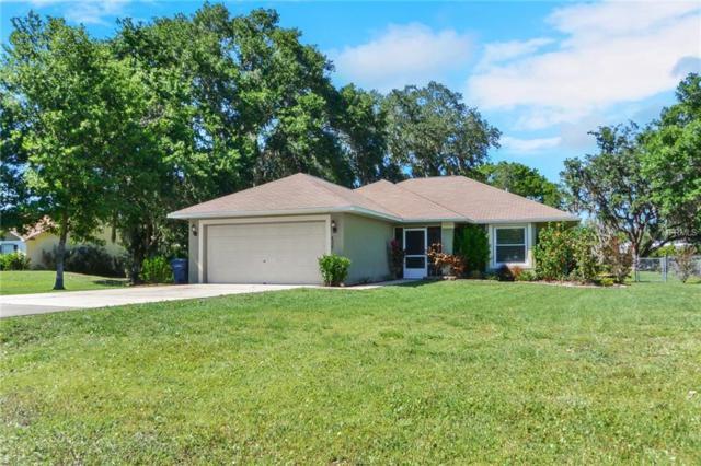 4327 Melbrooke Court, Lakeland, FL 33811 (MLS #T3170081) :: Welcome Home Florida Team