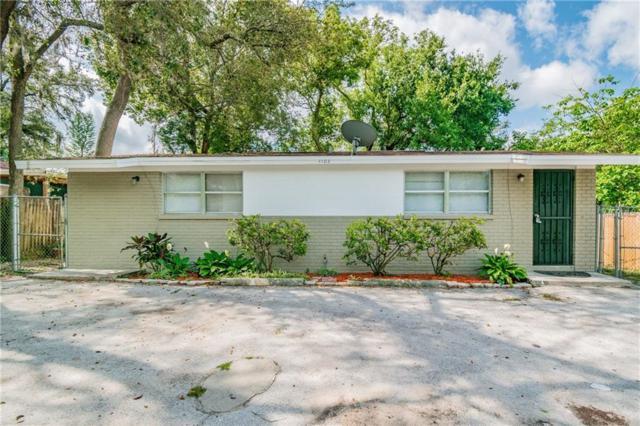 1103 E Seneca Avenue, Tampa, FL 33612 (MLS #T3170102) :: Team 54