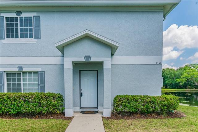 7353 E Bank Drive, Tampa, FL 33617 (MLS #T3170216) :: Advanta Realty