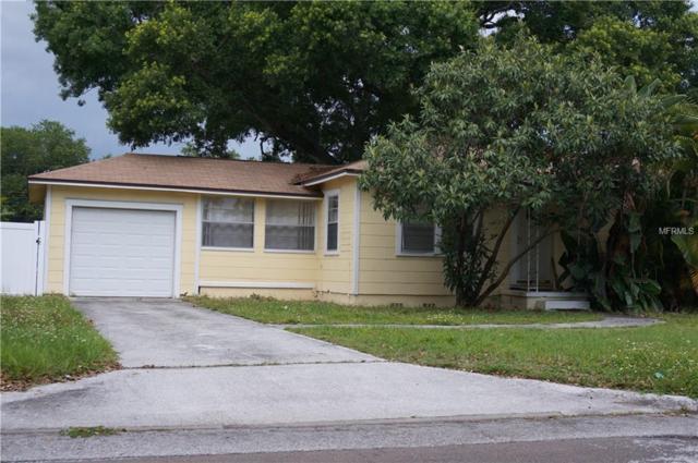 3805 W Sevilla Street, Tampa, FL 33629 (MLS #T3170234) :: The Duncan Duo Team