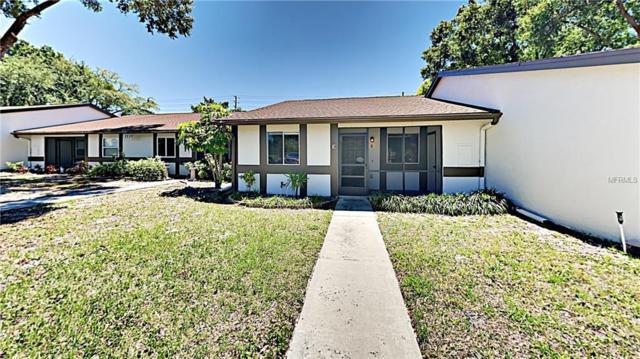 2220 Bancroft Circle S E, Palm Harbor, FL 34683 (MLS #T3170256) :: KELLER WILLIAMS ELITE PARTNERS IV REALTY