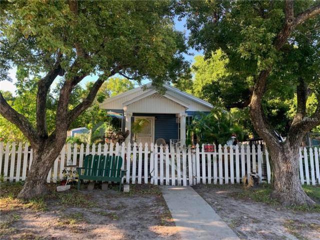 2515 W Walnut Street, Tampa, FL 33607 (MLS #T3170260) :: Medway Realty