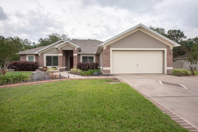 5984 White Tail Loop, Lakeland, FL 33811 (MLS #T3170270) :: Welcome Home Florida Team