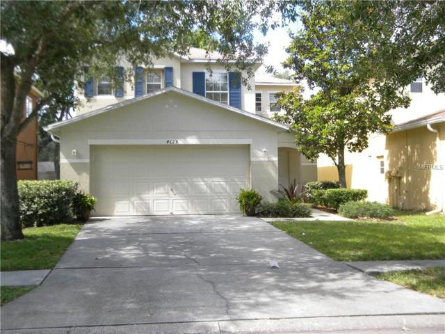 4629 White Bay Circle, Wesley Chapel, FL 33545 (MLS #T3170302) :: Team Suzy Kolaz