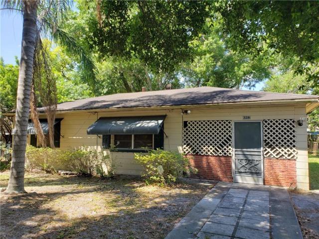 6802 N Gunlock Avenue, Tampa, FL 33614 (MLS #T3170367) :: Welcome Home Florida Team
