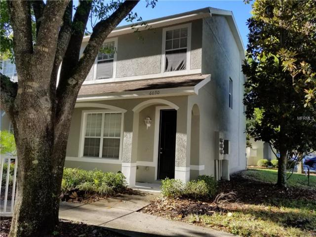 6030 Country Glade Way, Tampa, FL 33625 (MLS #T3170431) :: Myers Home Team