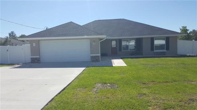 Address Not Published, Brooksville, FL 34613 (MLS #T3170474) :: Cartwright Realty