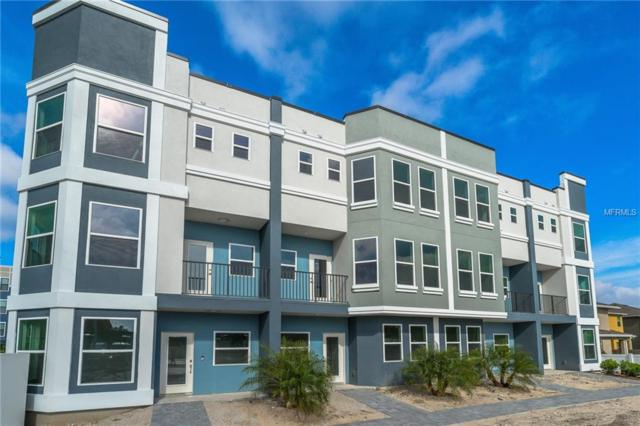 1524 W Fig Street #4, Tampa, FL 33606 (MLS #T3170528) :: The Duncan Duo Team