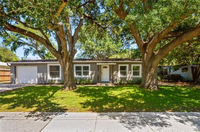4324 S Clark Avenue, Tampa, FL 33611 (MLS #T3170533) :: Cartwright Realty