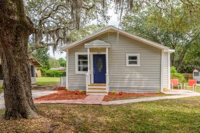 8917 N Willow Avenue, Tampa, FL 33604 (MLS #T3170554) :: The Figueroa Team