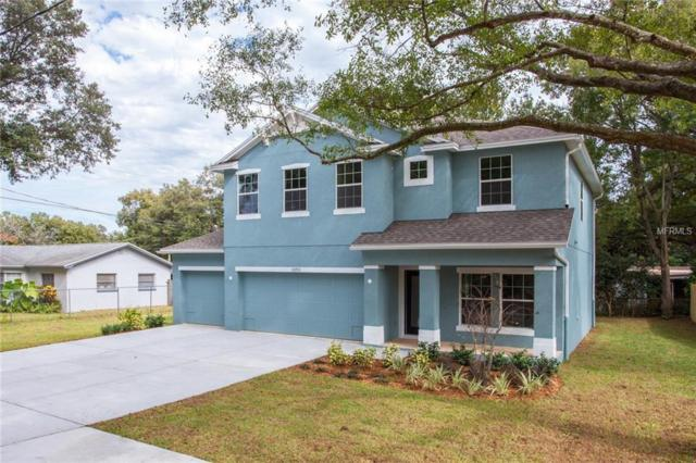 6405 S Englewood Avenue, Tampa, FL 33611 (MLS #T3170649) :: The Duncan Duo Team