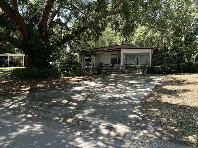 4507 S Grady Avenue, Tampa, FL 33611 (MLS #T3170717) :: Cartwright Realty