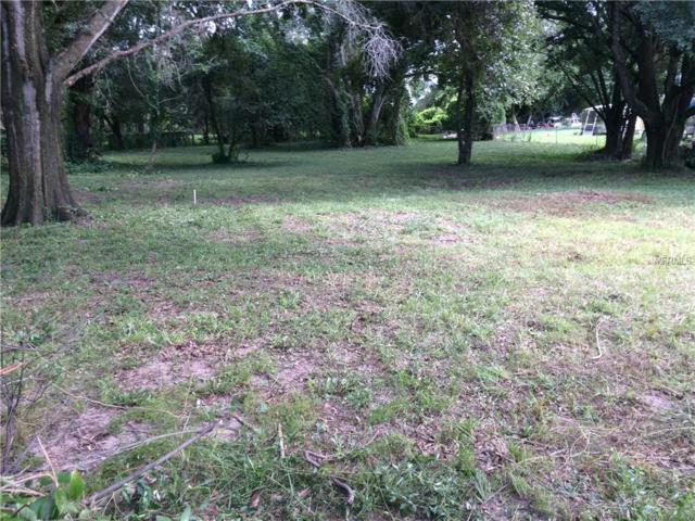 4617 E Lake Avenue, Tampa, FL 33610 (MLS #T3170816) :: Medway Realty