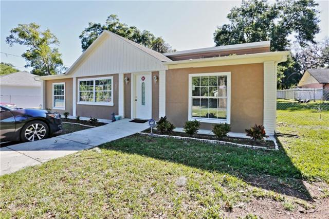 1807 S Valrico Road, Valrico, FL 33596 (MLS #T3170843) :: The Duncan Duo Team
