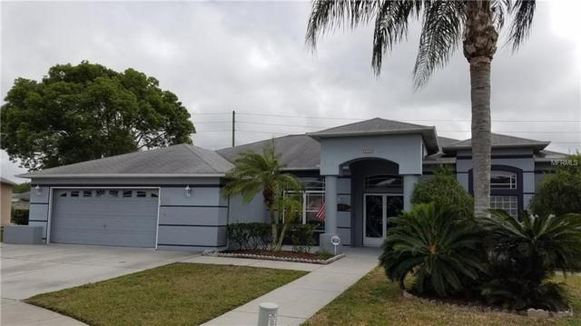 8400 Cambria Court, New Port Richey, FL 34653 (MLS #T3170926) :: Premium Properties Real Estate Services