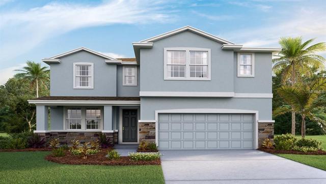 6723 Devesta Loop, Palmetto, FL 34221 (MLS #T3171023) :: Gate Arty & the Group - Keller Williams Realty Smart