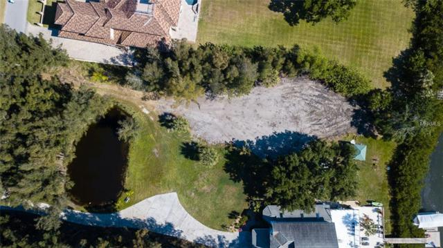 0 Troydale, Tampa, FL 33615 (MLS #T3171538) :: The Duncan Duo Team