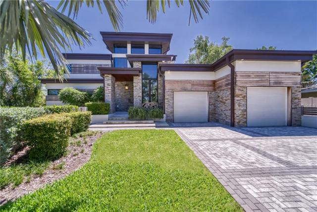 3391 Maple Street NE, St Petersburg, FL 33704 (MLS #T3171882) :: Mark and Joni Coulter | Better Homes and Gardens