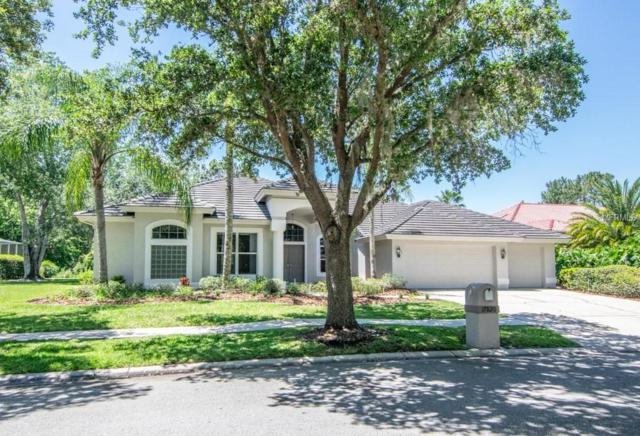 17820 Osprey Pointe Place, Tampa, FL 33647 (MLS #T3171916) :: Medway Realty