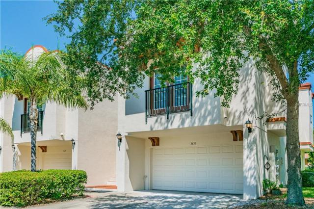 3631 Bay Heights Way, Tampa, FL 33611 (MLS #T3171946) :: The Duncan Duo Team