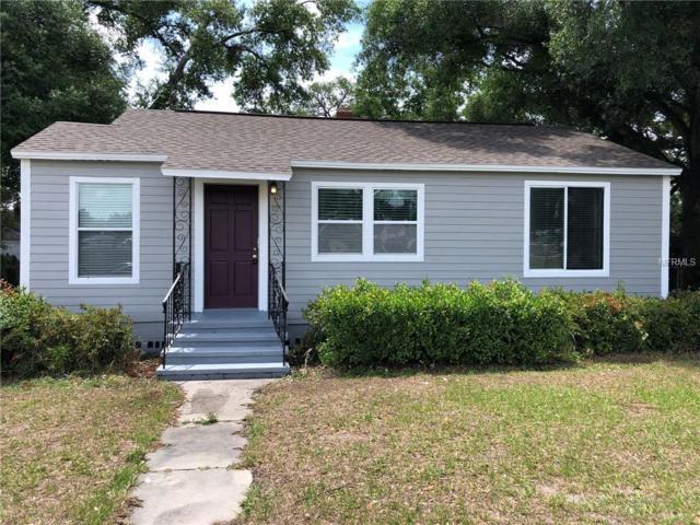 3704 N Marguerite Street, Tampa, FL 33603 (MLS #T3172684) :: The Duncan Duo Team