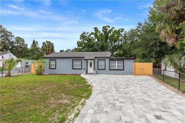 4746 W Anita Boulevard, Tampa, FL 33611 (MLS #T3172726) :: Medway Realty
