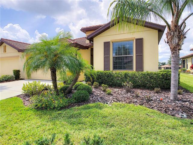 5440 Sunset Falls Drive, Apollo Beach, FL 33572 (MLS #T3172742) :: Mark and Joni Coulter | Better Homes and Gardens