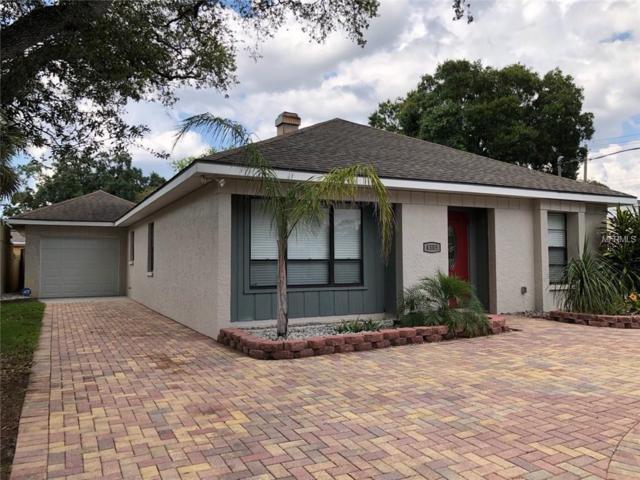 4305 W Empedrado Street, Tampa, FL 33629 (MLS #T3172884) :: The Duncan Duo Team