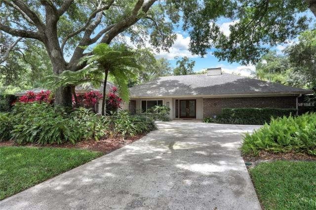4205 Wayside Willow Court, Tampa, FL 33618 (MLS #T3172910) :: Delgado Home Team at Keller Williams