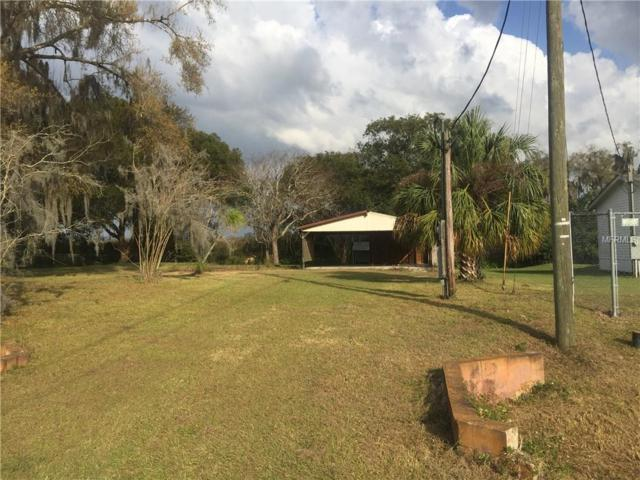 4605 Ramblewood E, Mulberry, FL 33860 (MLS #T3173035) :: The Duncan Duo Team