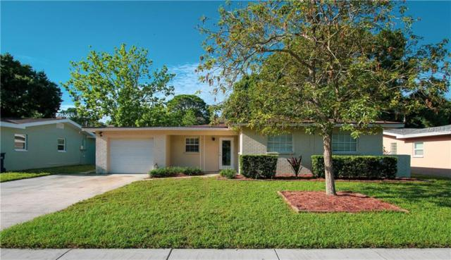 4714 W Oakellar Avenue, Tampa, FL 33611 (MLS #T3173209) :: Premium Properties Real Estate Services