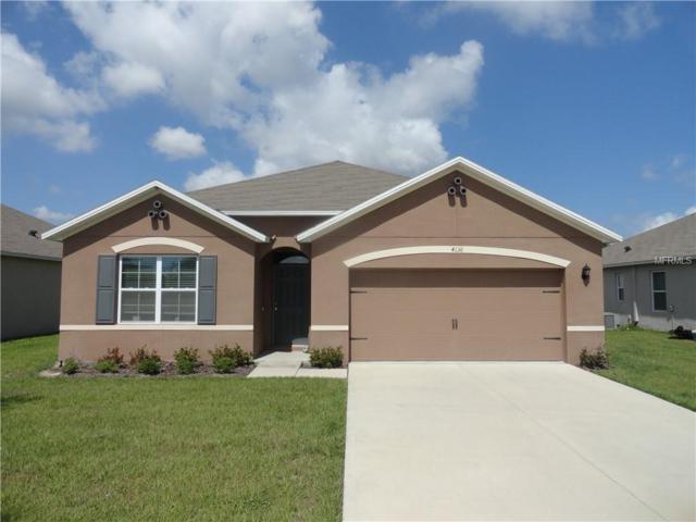 4136 Sophia Boulevard, Winter Haven, FL 33881 (MLS #T3173388) :: Griffin Group