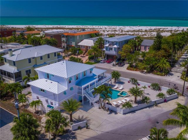 810 N Shore Drive, Anna Maria, FL 34216 (MLS #T3173521) :: Medway Realty