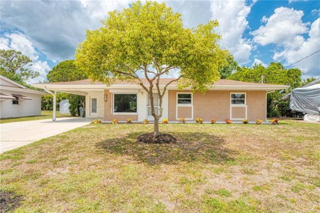 Address Not Published, North Port, FL 34287 (MLS #T3173648) :: The Duncan Duo Team