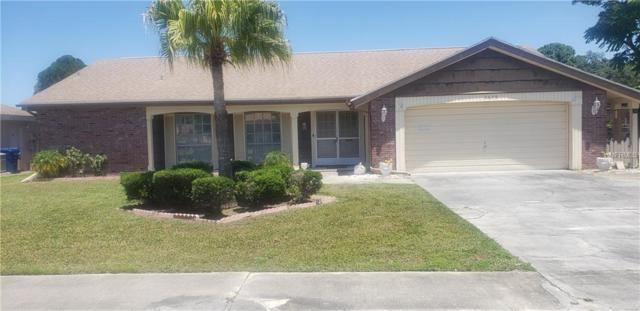 3675 Landale Drive, Holiday, FL 34691 (MLS #T3173741) :: Premium Properties Real Estate Services