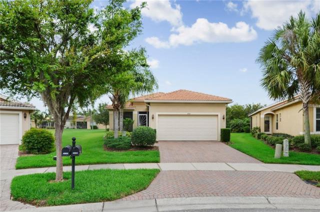 4904 Rock Island Court, Wimauma, FL 33598 (MLS #T3173775) :: Team Bohannon Keller Williams, Tampa Properties