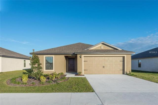 Address Not Published, Dundee, FL 33838 (MLS #T3173950) :: RE/MAX Realtec Group