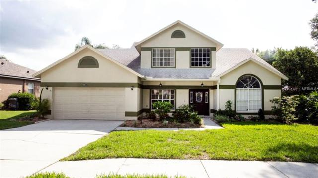 4512 Oak River Circle, Valrico, FL 33596 (MLS #T3174142) :: Jeff Borham & Associates at Keller Williams Realty