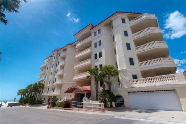 14 Somerset Street 5C, Clearwater Beach, FL 33767 (MLS #T3174182) :: Burwell Real Estate