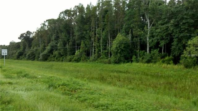 Hwy 54 Divide, Odessa, FL 33556 (MLS #T3174200) :: The Duncan Duo Team