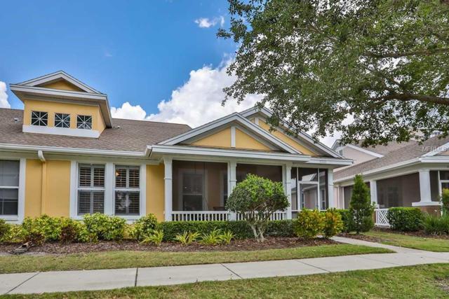 5320 Golden Isles Drive, Apollo Beach, FL 33572 (MLS #T3174332) :: Lovitch Realty Group, LLC