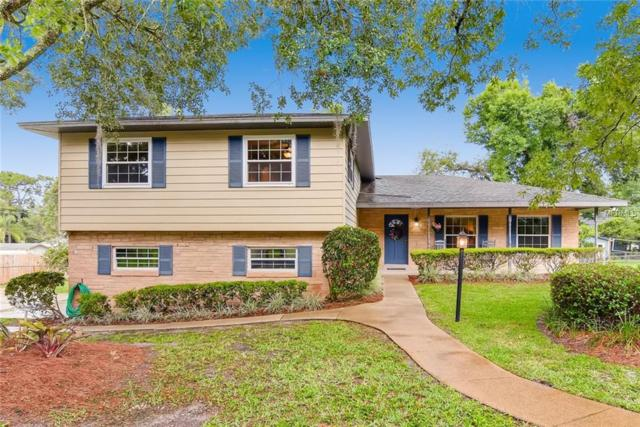 1352 Charlotte Street, Altamonte Springs, FL 32701 (MLS #T3174337) :: Premium Properties Real Estate Services