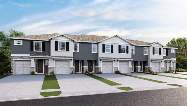 8636 Ice Wine Street, Sarasota, FL 34238 (MLS #T3174347) :: Lovitch Realty Group, LLC