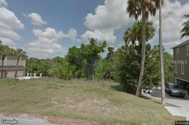 13304 Waterford Run Drive, Riverview, FL 33569 (MLS #T3174406) :: The Duncan Duo Team