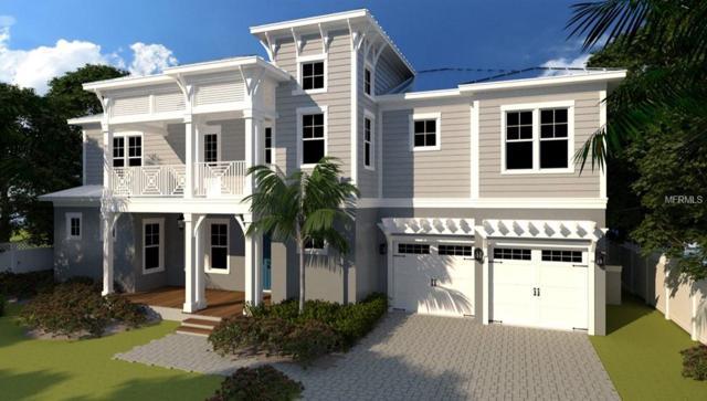 617 Pinckney Drive, Apollo Beach, FL 33572 (MLS #T3174463) :: The Duncan Duo Team